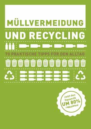 richtig trennen berlin recycling ihr entsorger. Black Bedroom Furniture Sets. Home Design Ideas