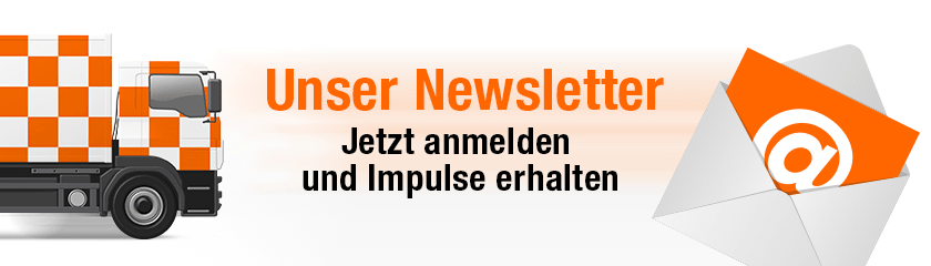 Recycling-Newsletter von Berlin Recycling