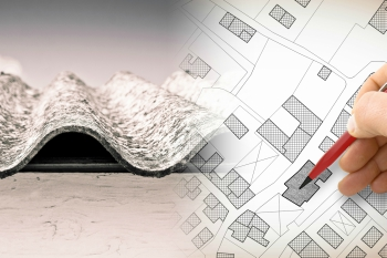 Prächtig Bauabfälle richtig entsorgen - Berlin Recycling - Ihr Entsorger! &ZW_82