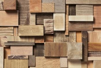 Fußbodenbelag Entsorgen ~ Bauabfälle richtig entsorgen berlin recycling ihr entsorger