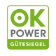 OK-Power-Label