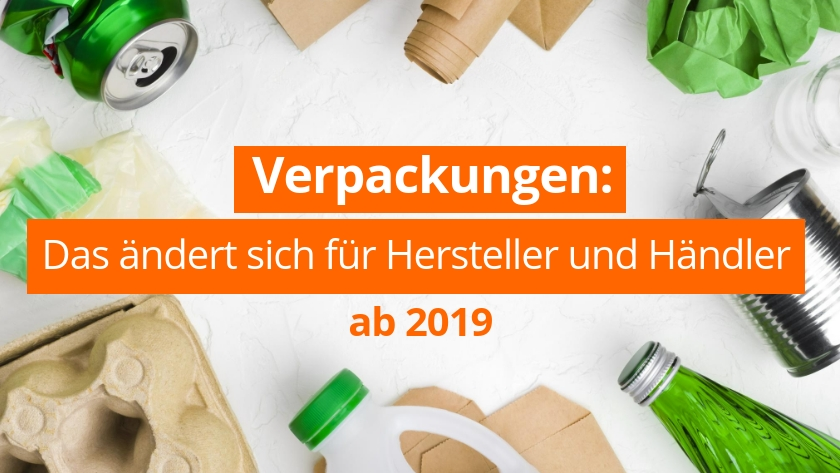 verpackungsgesetz verpackg 2019 berlin recycling ihr entsorger. Black Bedroom Furniture Sets. Home Design Ideas