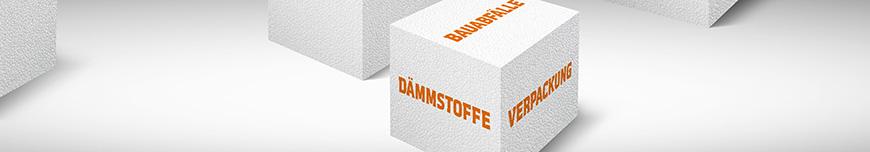 Wir Entsorgen Styropor Berlin Recycling Ihr Entsorger