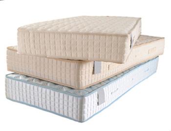 matratze entsorgen berlin recycling ihr entsorger. Black Bedroom Furniture Sets. Home Design Ideas