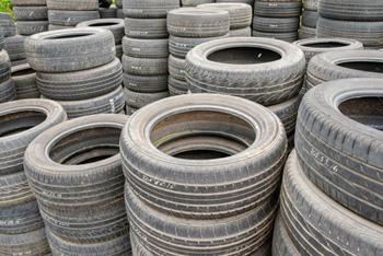 Reifen Entsorgen Berlin Recycling Ihr Entsorger