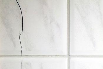 fliesen entsorgen berlin recycling ihr entsorger. Black Bedroom Furniture Sets. Home Design Ideas