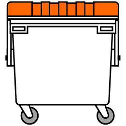 gewerbeabfallverordnung berlin recycling ihr entsorger. Black Bedroom Furniture Sets. Home Design Ideas